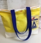 Preview: Strandtasche - Bootsmann